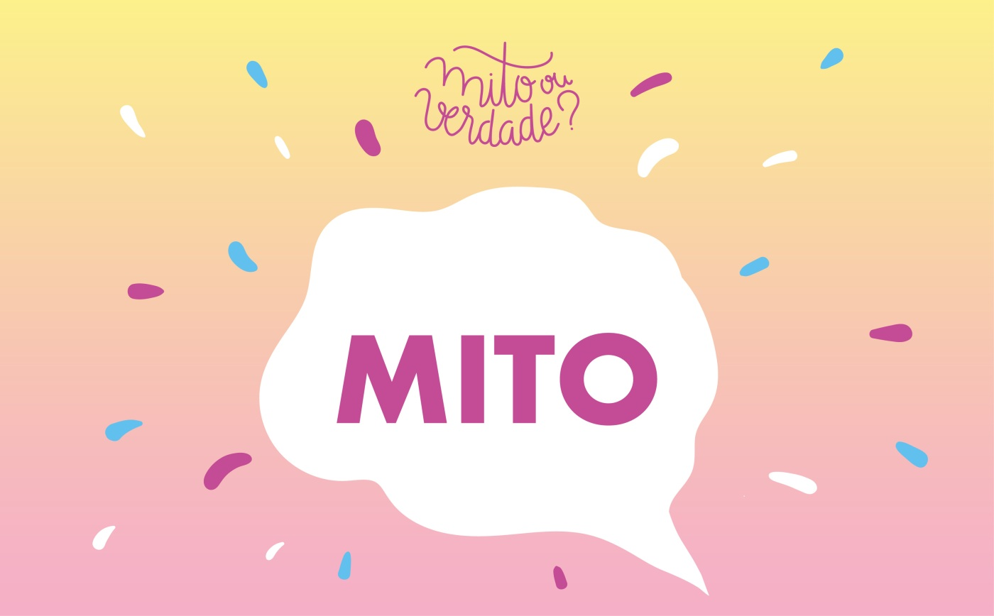 Mito post-08.jpg